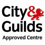city-guilds-approved-centre-logo