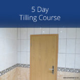 5 day Tilling course