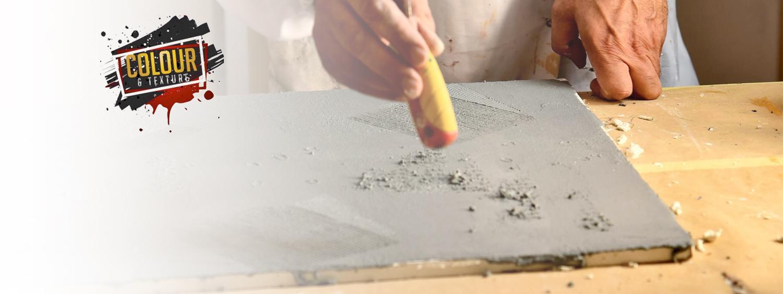 Venetian-Plastering-Courses-banner-1